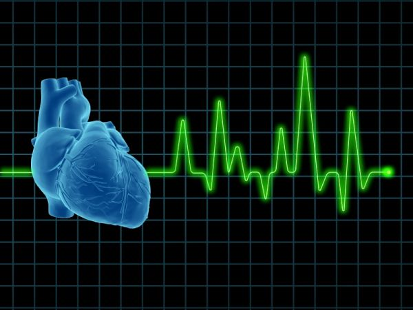 MEDICAL DEVICES Consultancy Management (Cardiovascular)