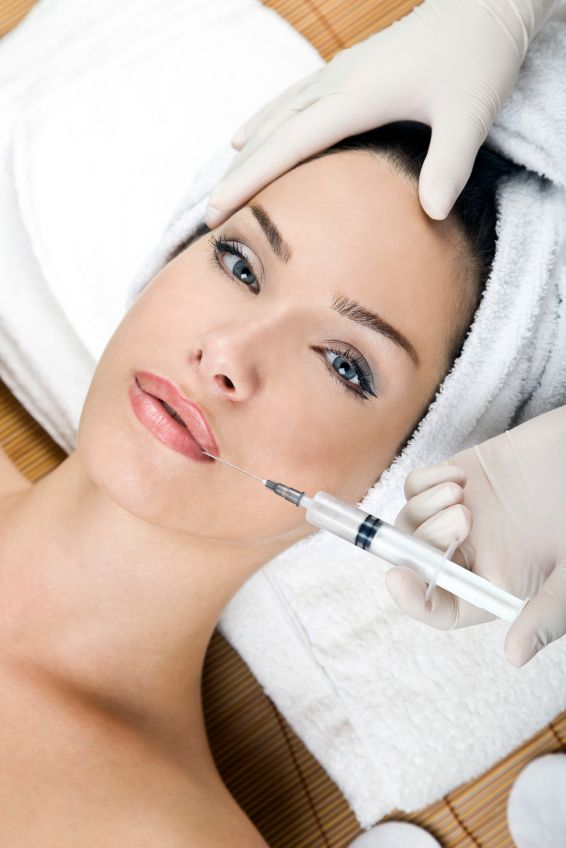 MEDICAL DEVICES Consultancy Management (Cosmetics & Plastic Surgery)