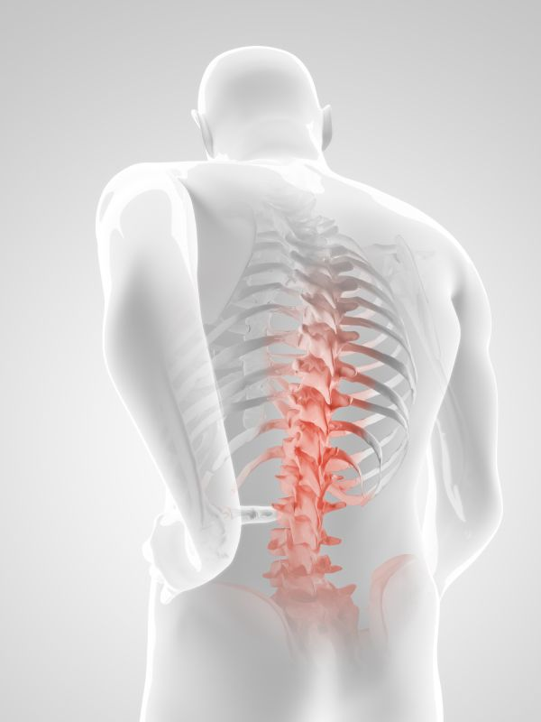 MEDICAL DEVICES Consultancy Management (Spine and Orthopedics)